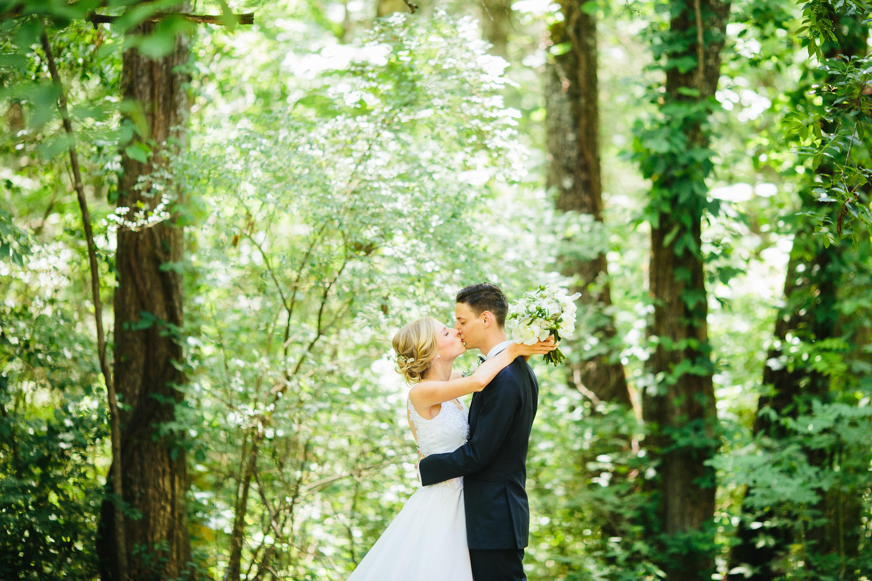 wedding2-1