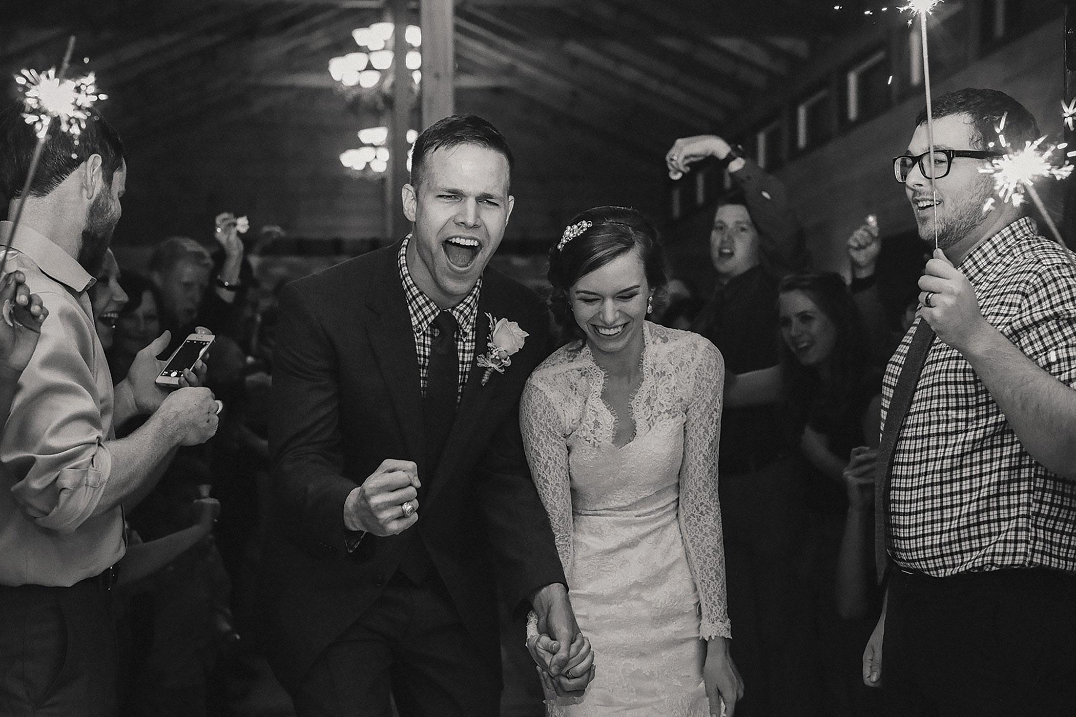 Mark-Rachal-Jessup-Wedding
