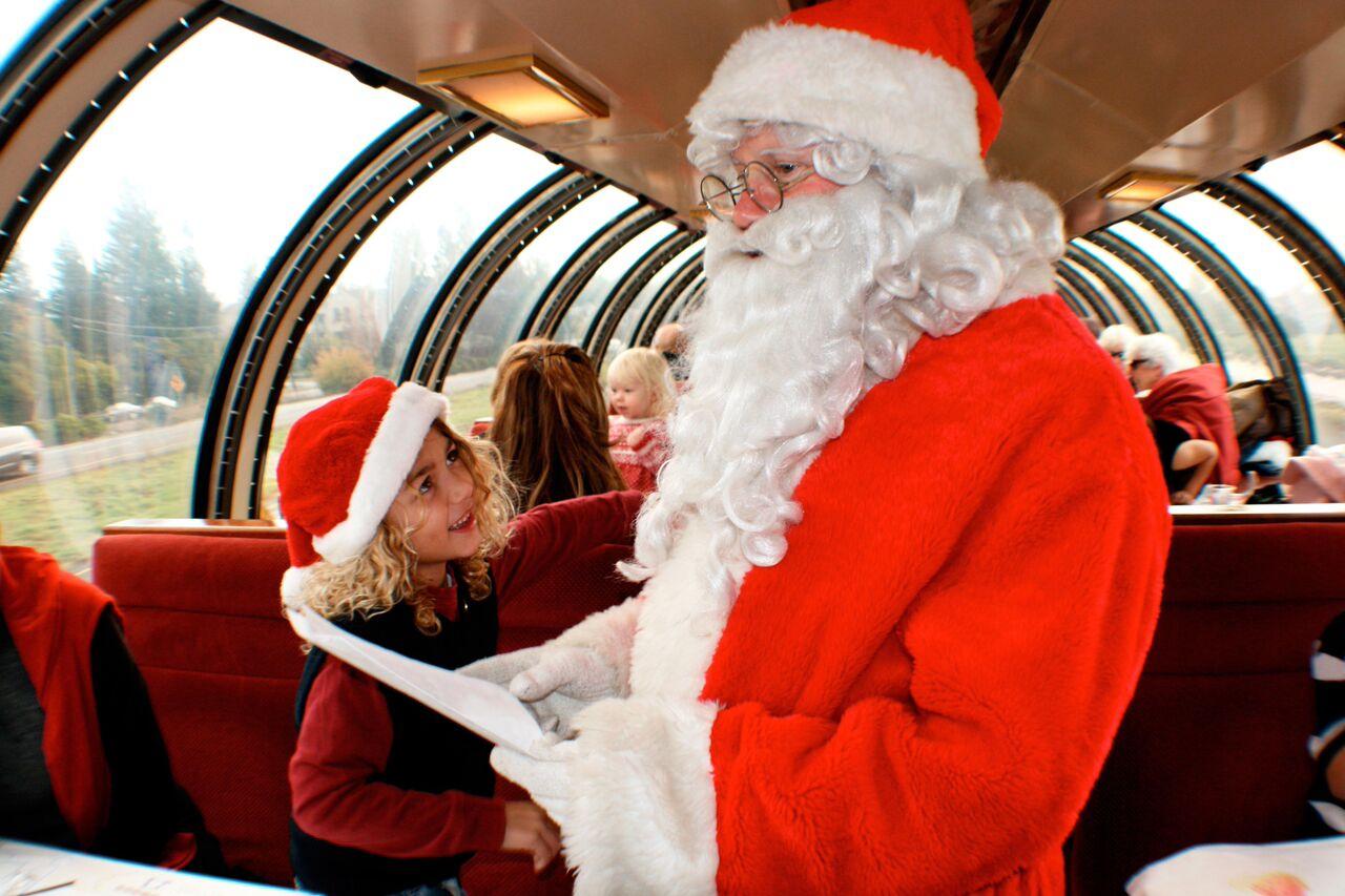 Santa-Train1-2