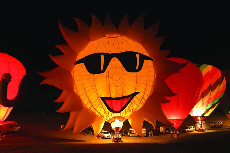 SunBalloon-small