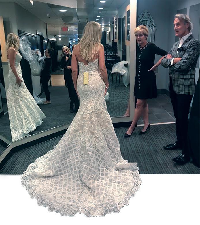 Bride-with-Lori-Monte-WEB